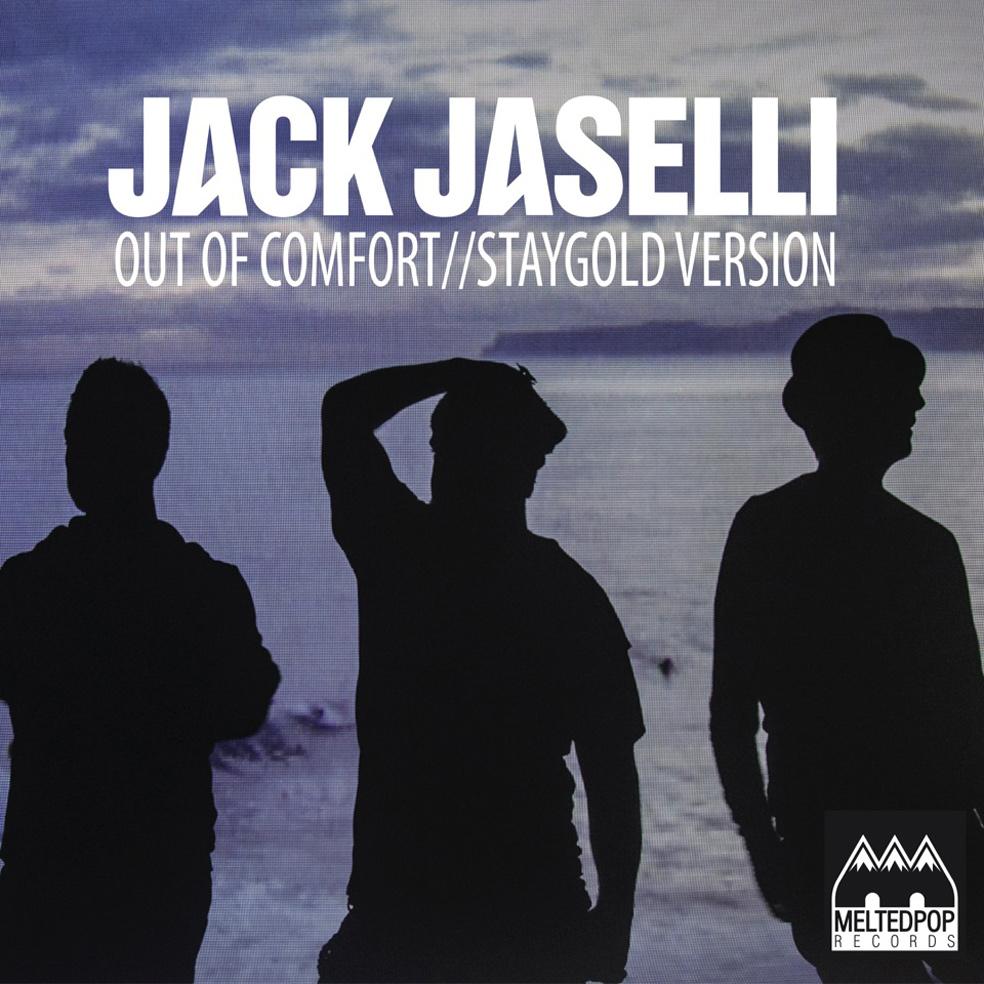 jackjaselli
