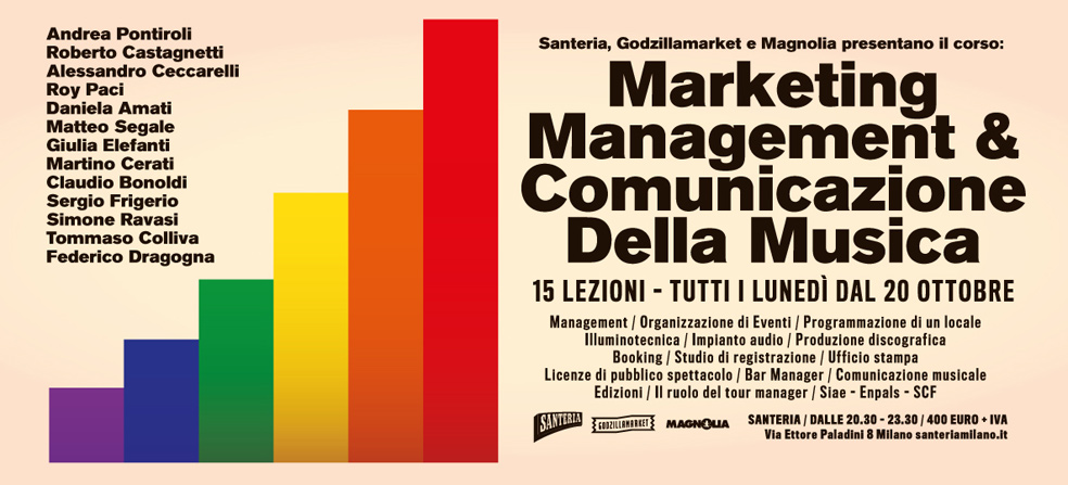 MANAGEMENT_3_orizzontale