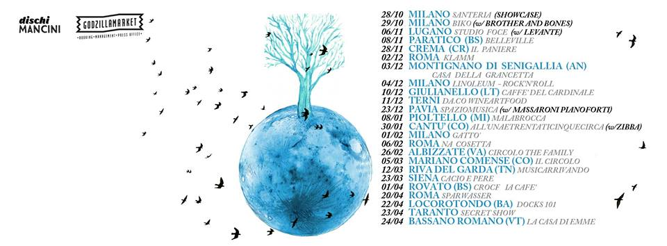 orfeo-tour-new