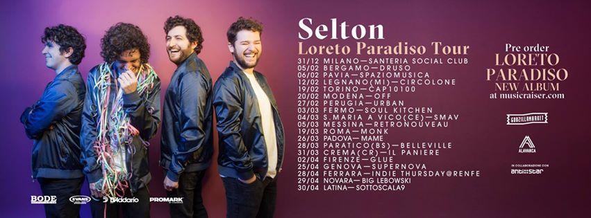 loretoparadiso-tour