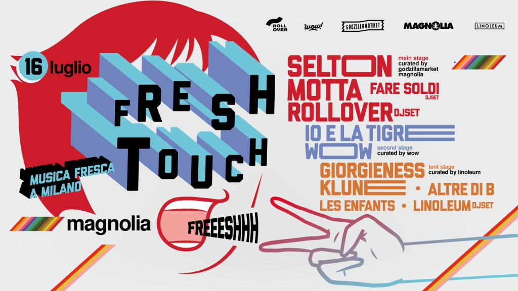 16_luglio_freshtouch_evento