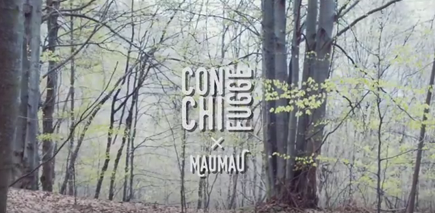 con chi fugge-video