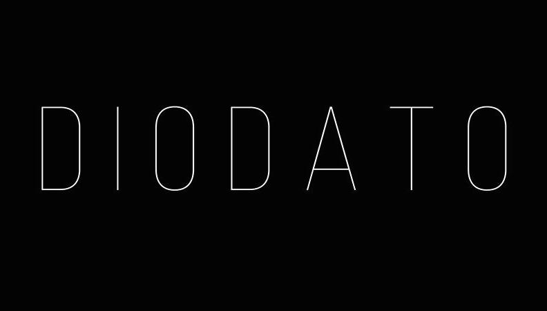 diodato-sito