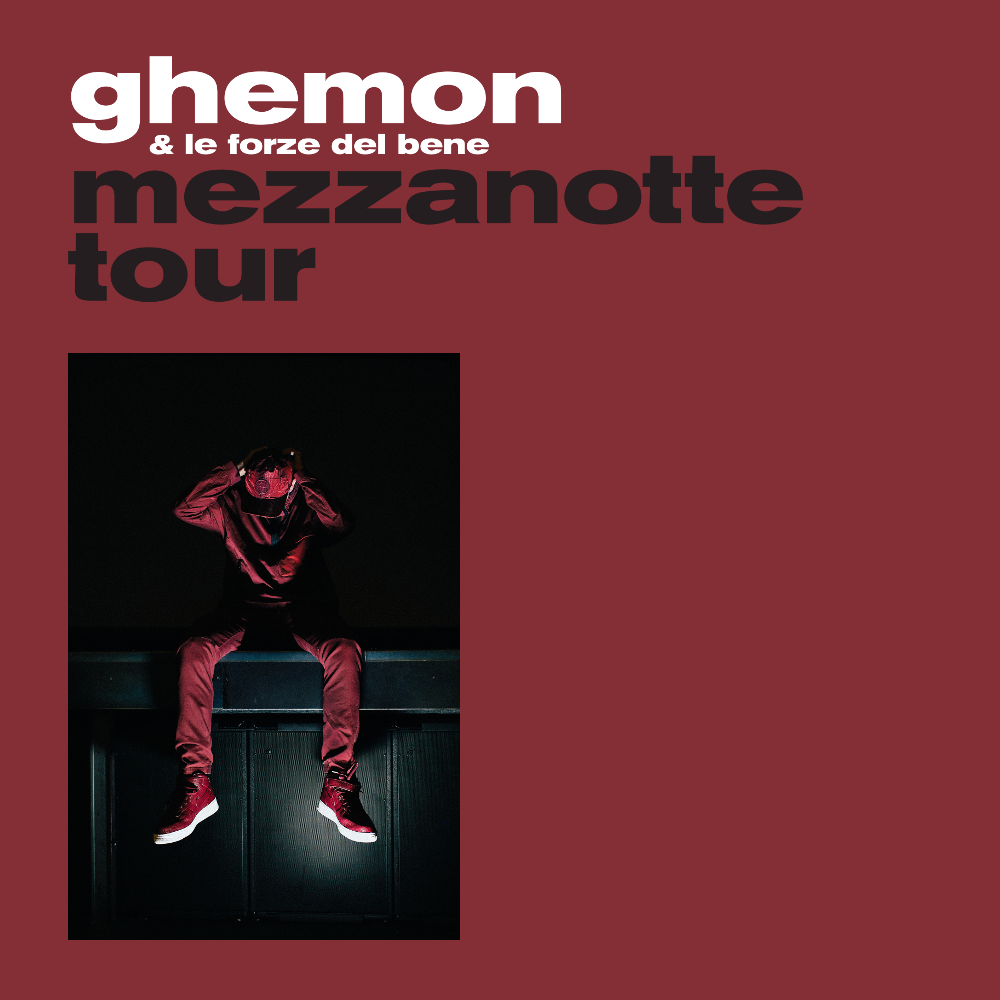 ghemon_tour2