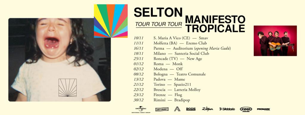 facebook_seltontour_def