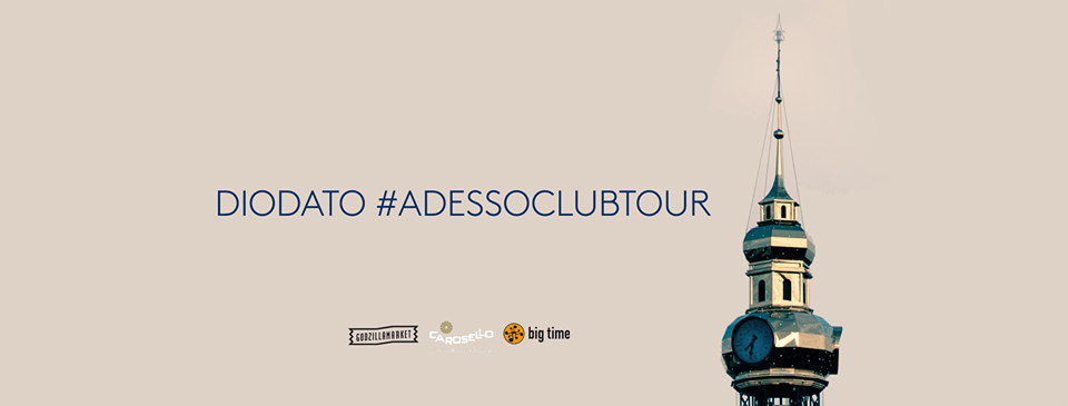 header-adesso-club-tour